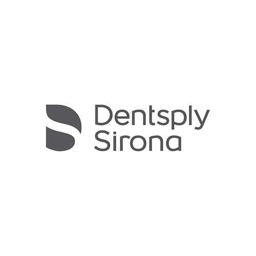 Dentsply Sirona (TekFit)